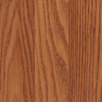 Festivalle – Butterscotch Oak