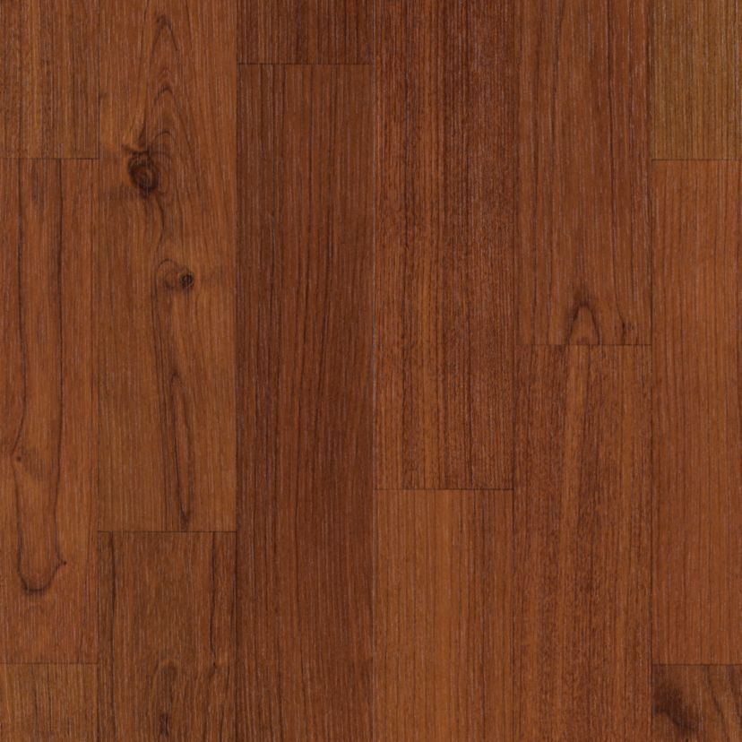 Laminate DW09 CDL10-6 SunsetAmericanCherry