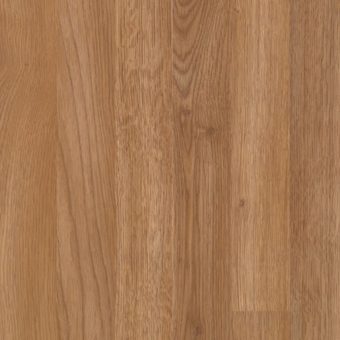 Laminate DW09 CDL10-7 HoneyOak
