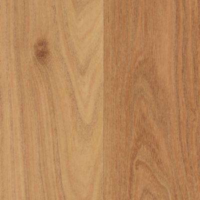 Celebration – 2 Plank – Blonde Acacia