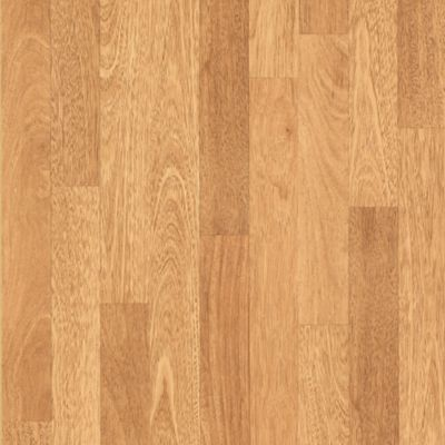 Carrolton – Natural Teak Plank