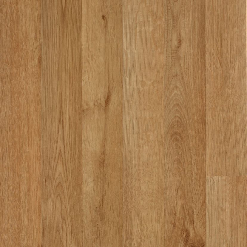 Laminate Carrolton Wheat Oak Strip   thumbnail #1