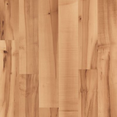 Carrolton – Warmed Maple Plank