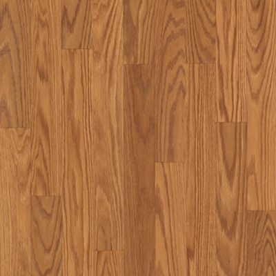 Carrolton – Harvest Oak Plank
