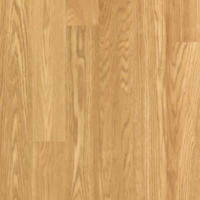 Carrolton – Golden Chardonnay Oak