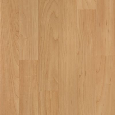 Carrolton – Natural Maple Strip