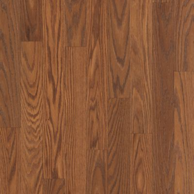 Carrolton – Gunstock Oak