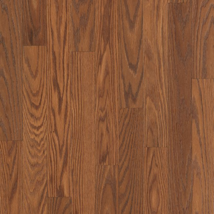 Carrolton Gunstock Oak 6