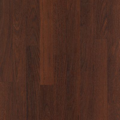 Carrolton – Ebony Oak
