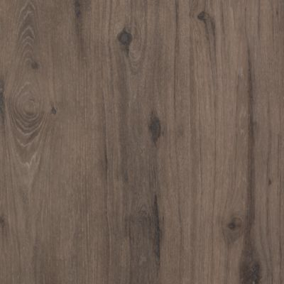 Carrolton – Hickory Shadow Oak