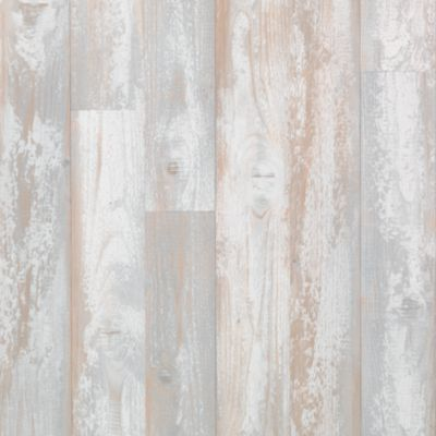 Carrolton – Antique Cream Pine