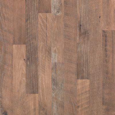 Carrolton – Aged Bark Oak