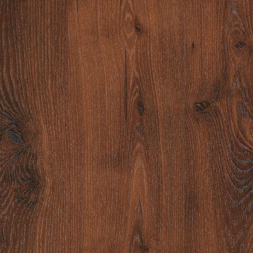 Laminate Carrolton CDL16-97 GroundNutmegHickory