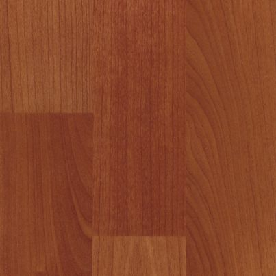 Laminate Festivalle Plus American Cherry    main image