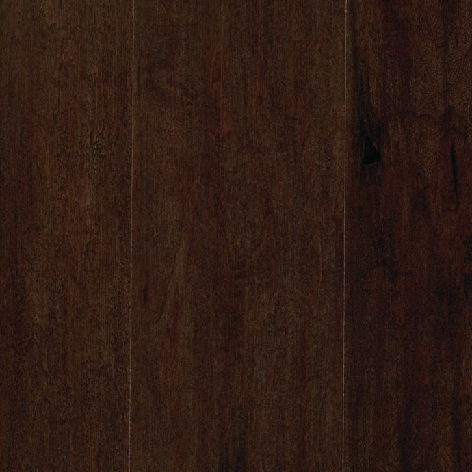 Laminate Marcina CDL19-4 ChocolateMaple