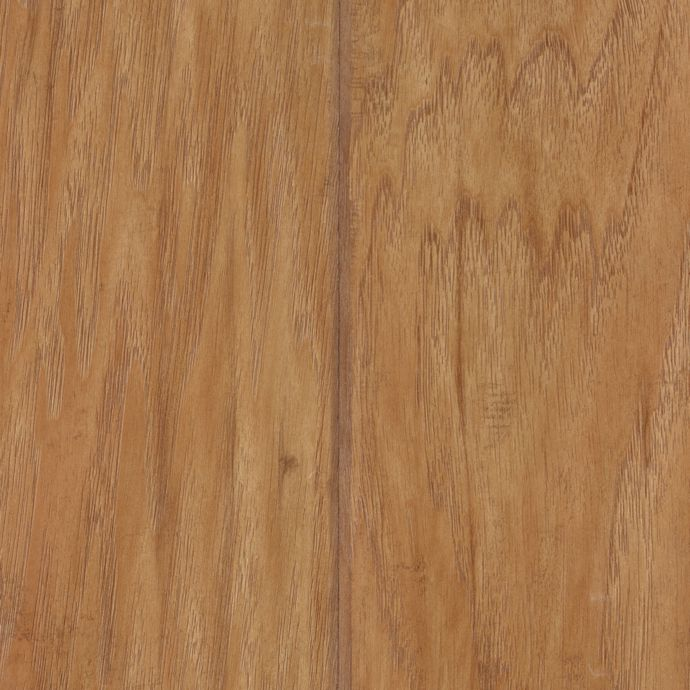 Laminate Marcina Natural Pecan 90 main image