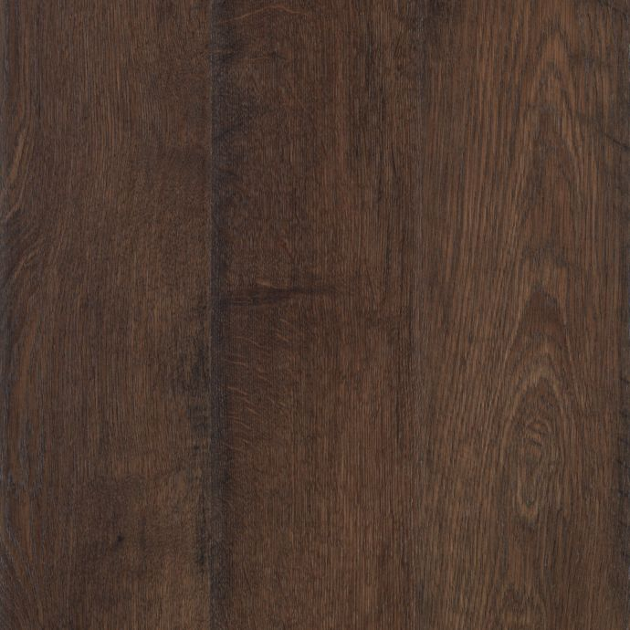 Laminate Marcina CDL19-94 WarmCiderOak