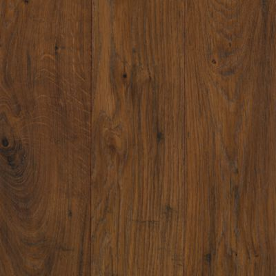 Barrington – Barnwood Oak