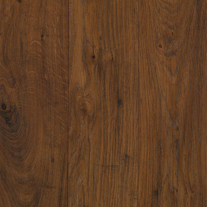 Definity Plank Barnwood Oak 4