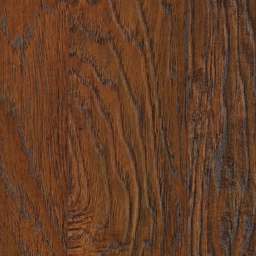 Laminate Barrington Southern Autumn Hickory 5 main image