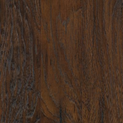 Barrington – Bourbon Hickory