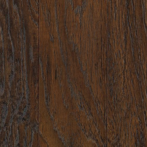 Laminate Barrington Bourbon Hickory 6 main image