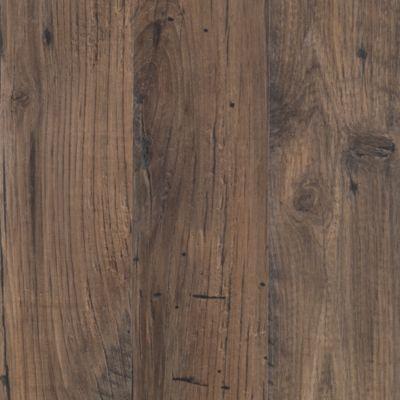 Barrington – Toasted Chestnut