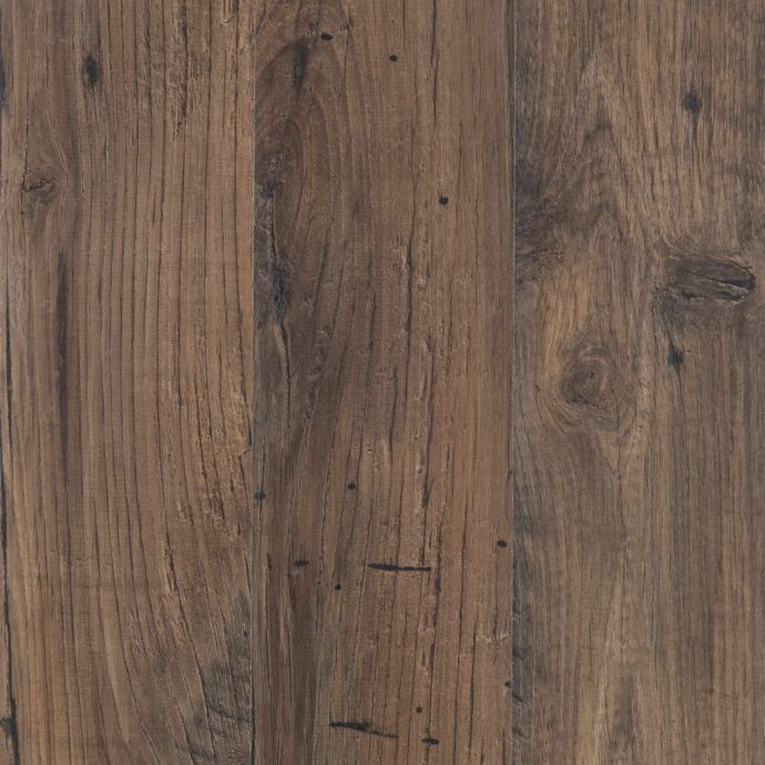 Laminate Definity Plank Toasted Chestnut  main image