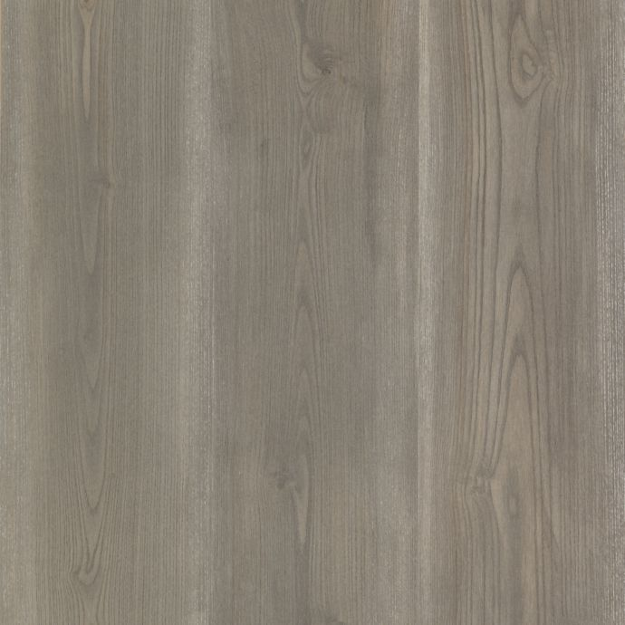 Laminate PaintedReserve CDL30-3 SoftGraphite