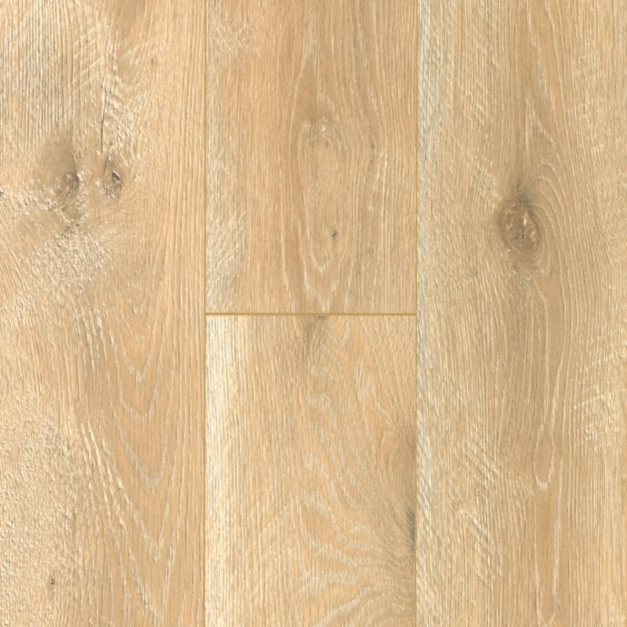 Laminate AbbiePlank CDL31-2 GoldenHoney