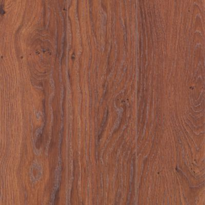 Havermill – Crisp Autumn Oak