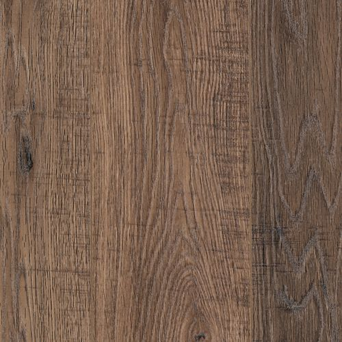 Laminate Havermill CDL72-11 SmokeyOak