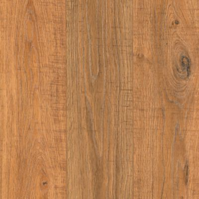 Havermill – Soft Copper Oak
