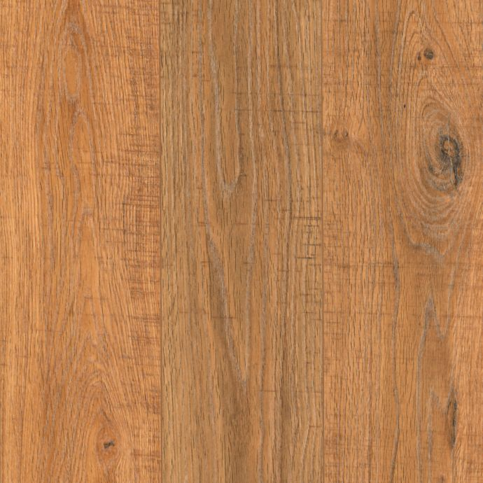 Laminate Havermill Soft Copper Oak 12 main image