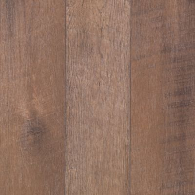 Havermill – Latte Sawn Oak