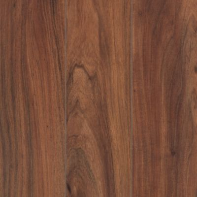 Havermill – Sunbeam Acacia