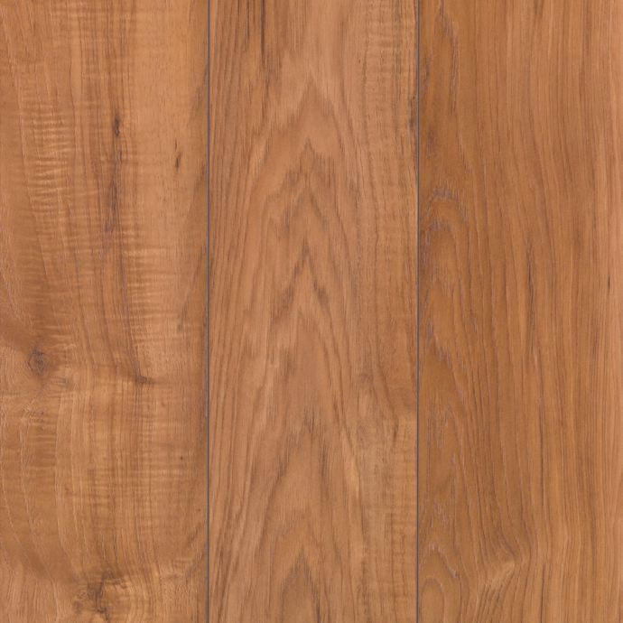 Laminate Havermill CDL72-5 ButtercreamHickory