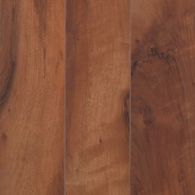 Havermill – Sunburst Walnut