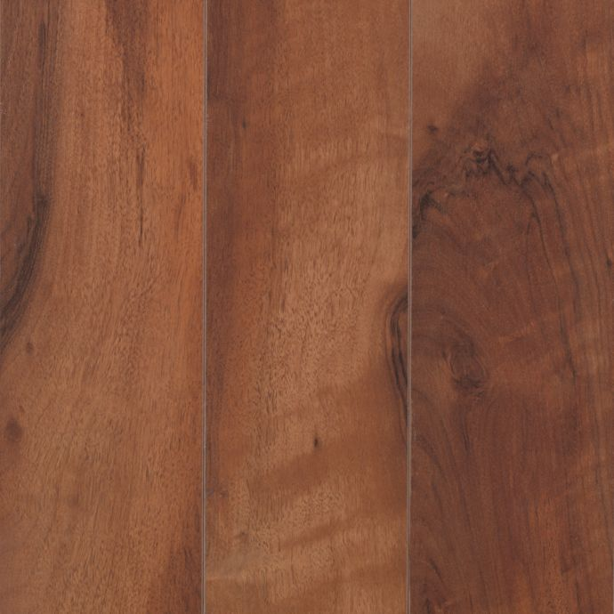 Laminate Havermill CDL72-7 SunburstWalnut