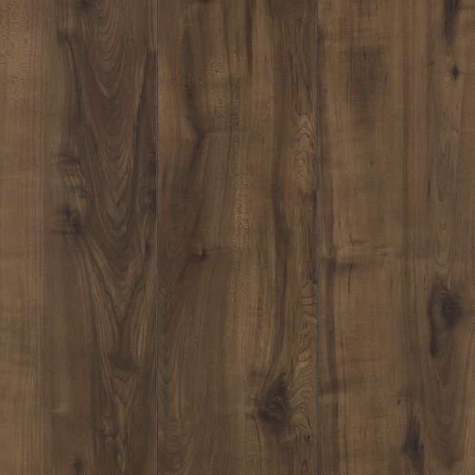 Laminate ChaletVista CDL73-6 ChocolateGlazedMaple