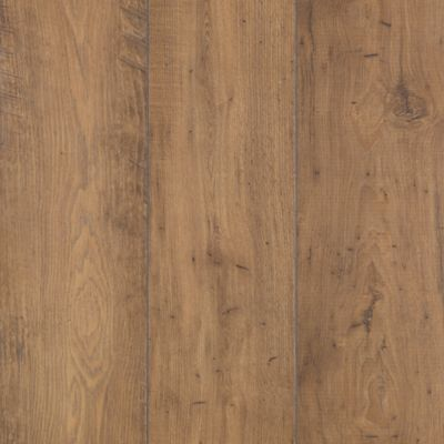 Rare vintage laminate cedar chestnut laminate flooring for Mohawk laminate flooring