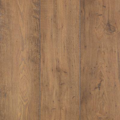 Rare Vintage – Cedar Chestnut
