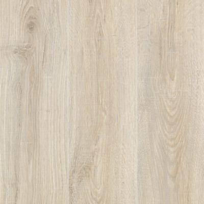 Rare Vintage – Sandcastle Oak