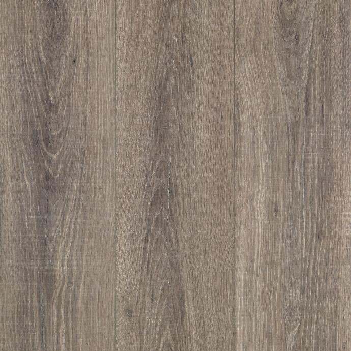 Rare Vintage Driftwood Oak 6