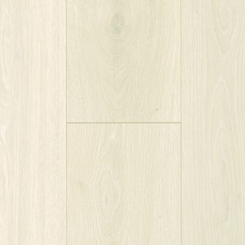 Laminate BoardwalkCollective CDL77W-05W GulfSand