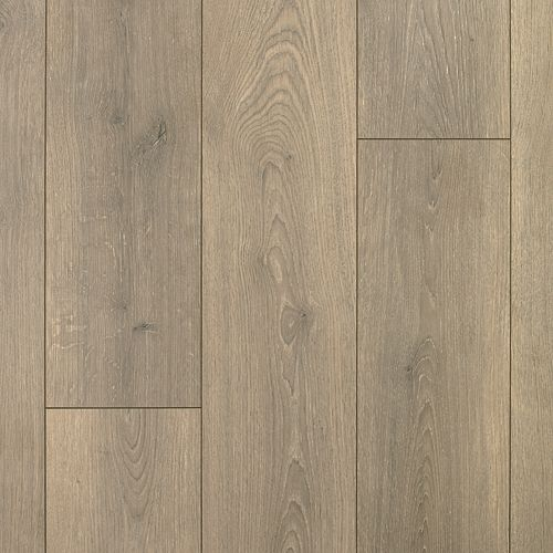 Laminate BoardwalkCollective CDL77W-09W Outerbanks