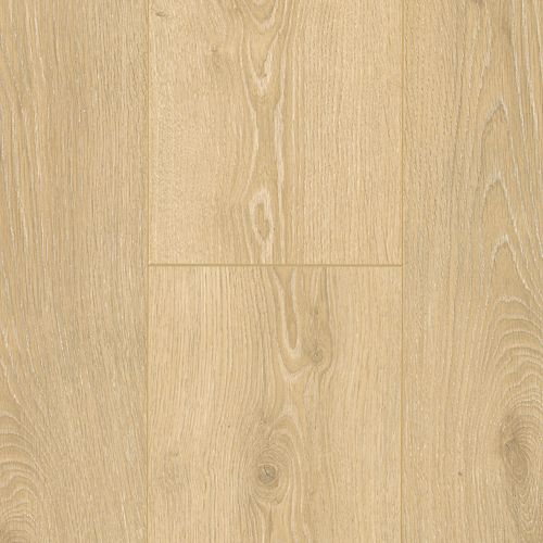 Laminate BoardwalkCollective CDL77-1 SandDune
