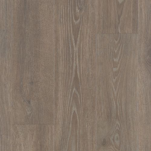 Laminate AntiqueCraft CDL78-5 KindlingOak