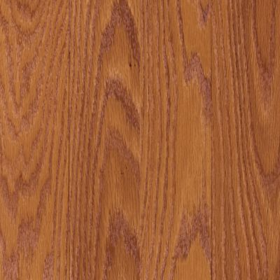 Georgetown – Cinnamon Oak Plank