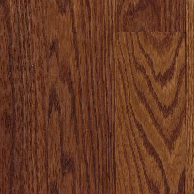 Georgetown – Saddle Oak Plank